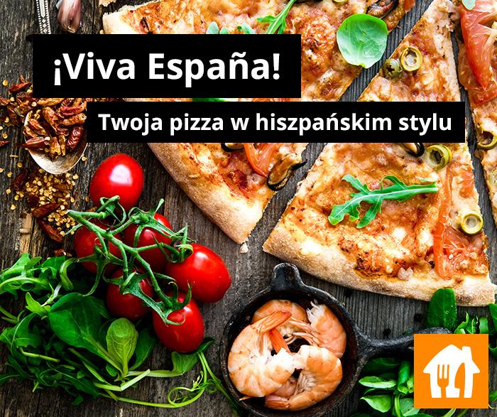 Fb_Spanish_Pizza_3 (1)