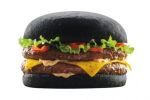 burger-2.557.372.s-300x200